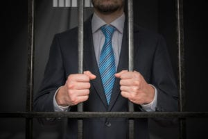 can you bail yourself out of jail/bail bondsman